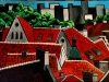 2016-01-red-roofs